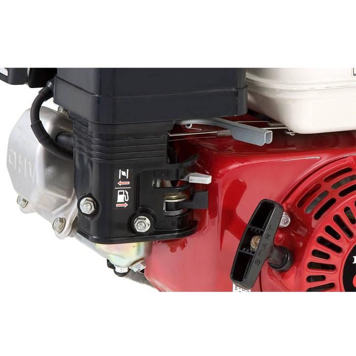 Motor Honda GX160 QDBR 5,5HP
