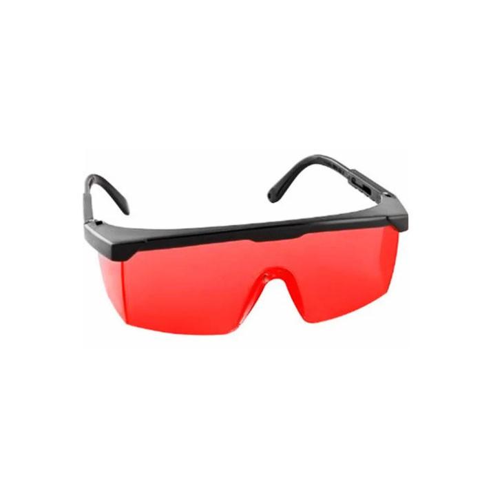 Óculos de Visualização a Laser 058-000 Bosch