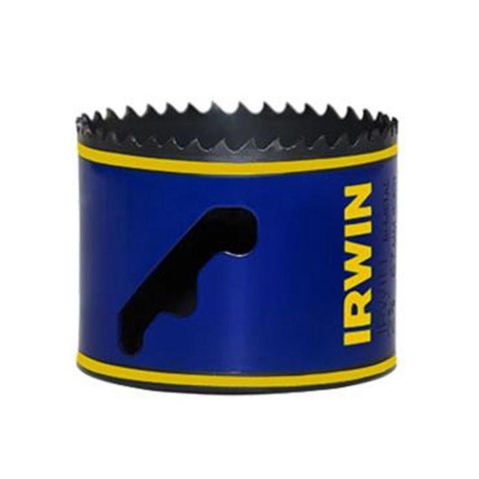 "Serra Copo Bimetálica 5/8"" 16mm Irwin"