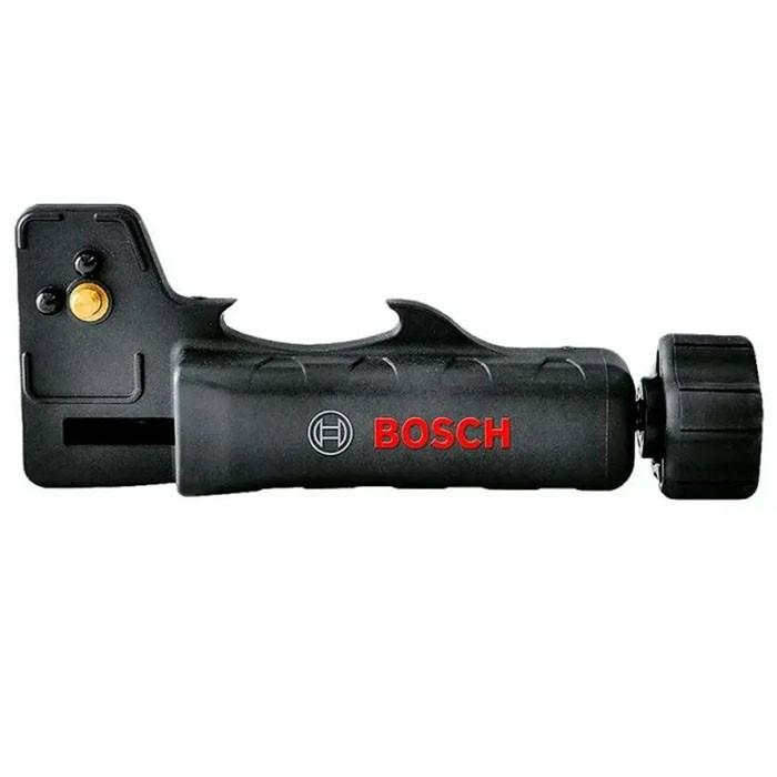 Suporte Profissional para Medidores de Distância 1608M0070F Bosch