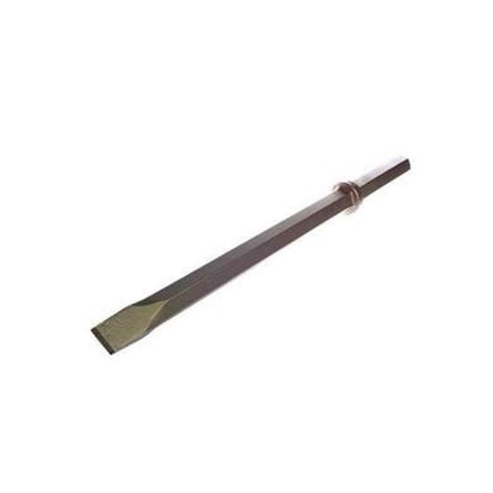 Talhadeira Sextavada 28X520mm D-17681 Makita