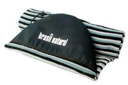 [UPGRADE] Capa camisinha atoalhada 6.6 para pranchas de surf soft Brasil Natural