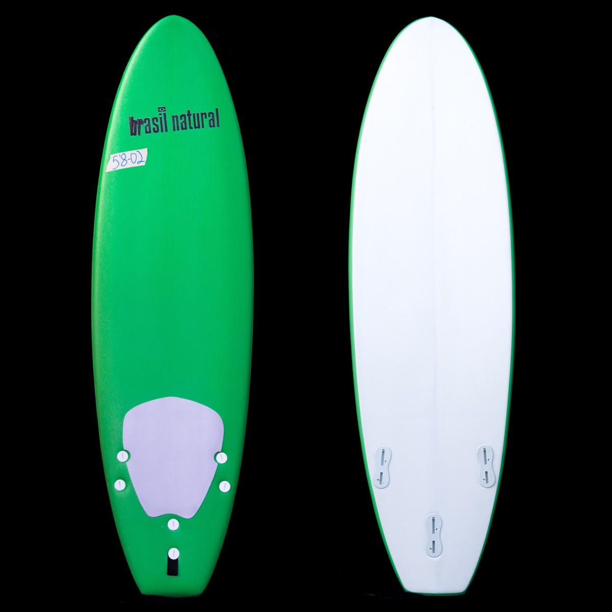 Prancha de surf infantil 5.8 - OUTLET 02