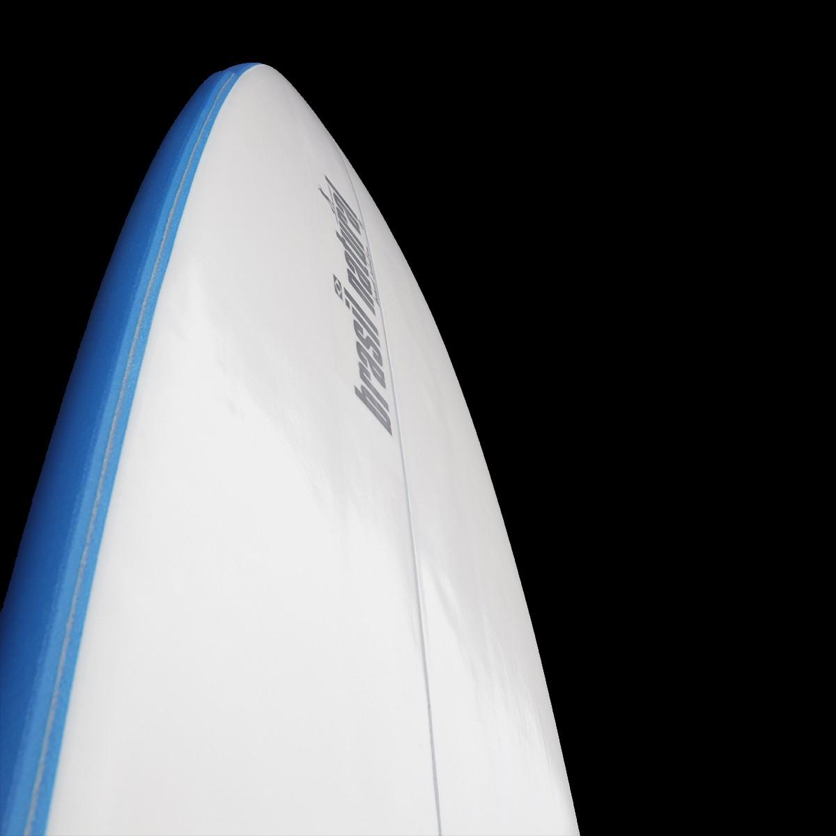 Prancha de stand up paddle 10 pés soft + kit remada - Outlet 13