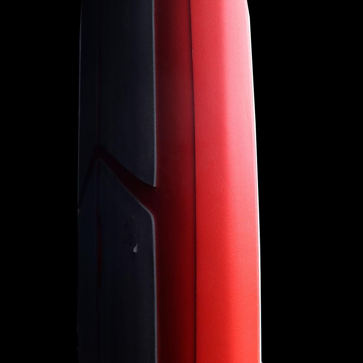 Prancha de stand up paddle 10 pés soft + kit remada - Outlet 16