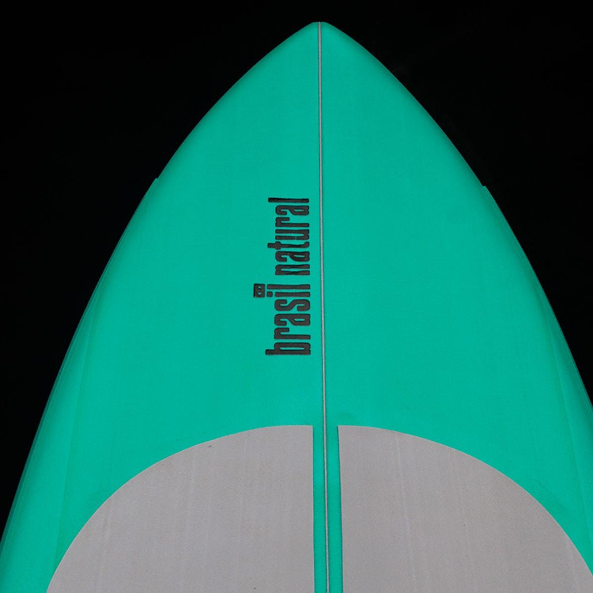 Prancha de stand up paddle 10 pés soft + kit remada - Outlet 18