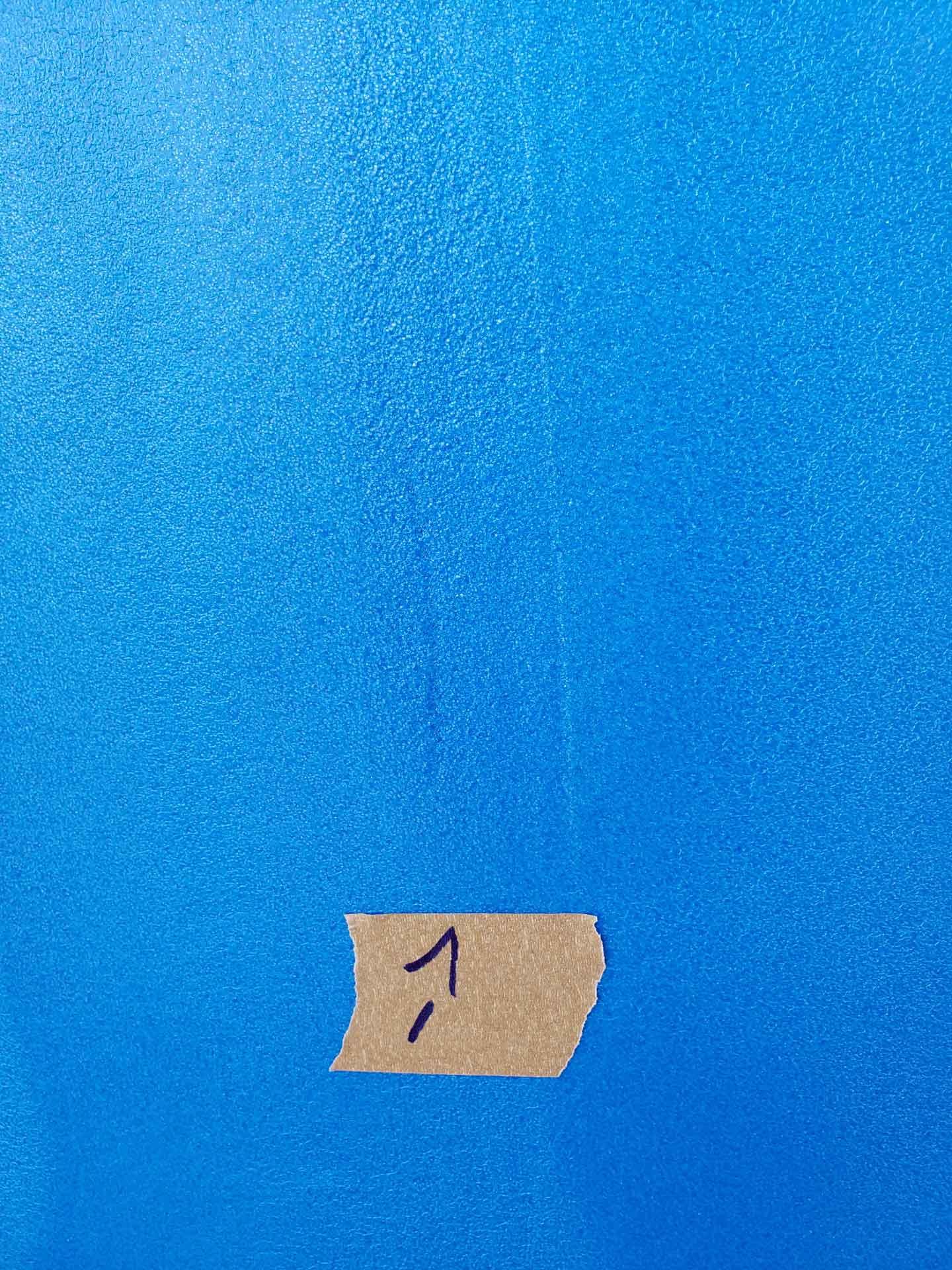 Prancha de surf FUN 7.6 + kit surf - outlet 20