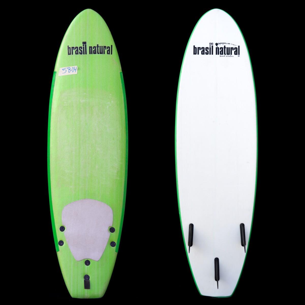 Prancha de surf infantil 5.8 - OUTLET 04