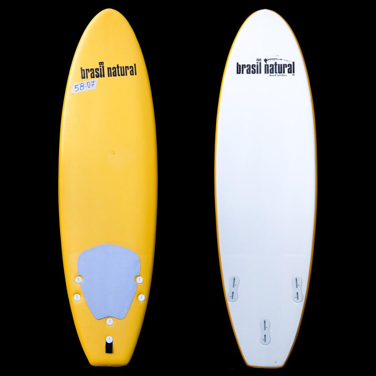 Prancha de surf infantil 5.8 - OUTLET 07