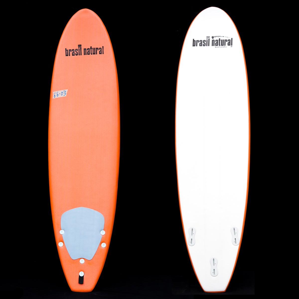 Prancha de surf infantil 6.6 NEW EDITION - OUTLET 03