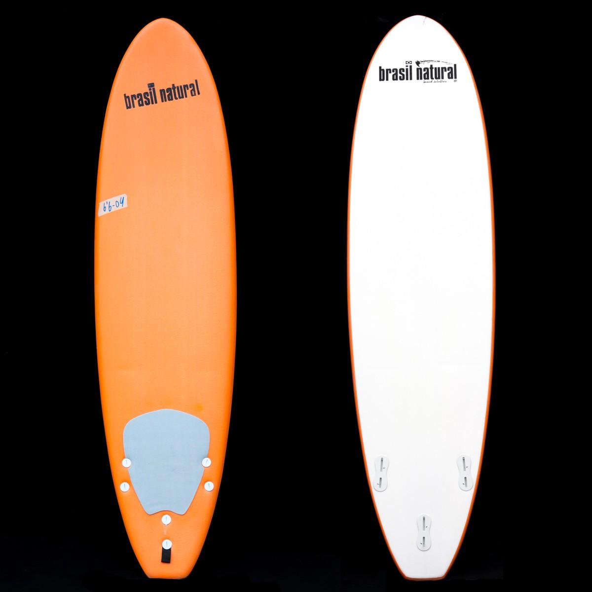 Prancha de surf infantil 6.6 NEW EDITION - OUTLET 04