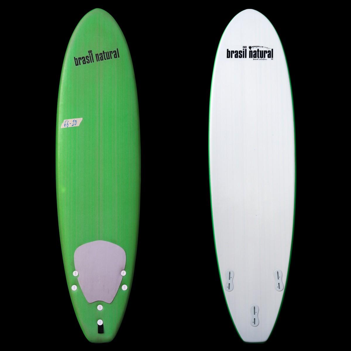 Prancha de surf infantil 6.6 NEW EDITION - OUTLET 10