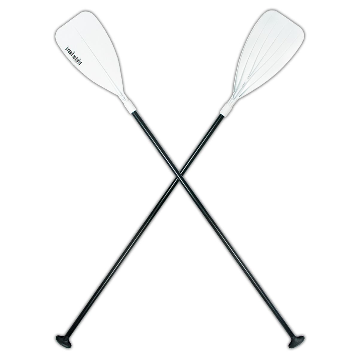 [UPGRADE] Remo adicional para stand up paddle (com ou sem regulagem).