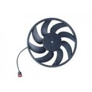 Eletro Ventiladores auxiliares para kit completo Master Cooler