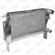 INTERCOOLER D20