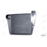 INTERCOOLER FRENTE RADIADOR - GOL  - UPGRADE