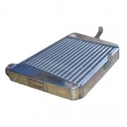 INTERCOOLER FRENTE RADIADOR - GOL BOLA / GOL QUADRADO (GOL AP 600 HP)