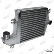 INTERCOOLER HILUX 3.0 2012 - 2015