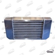 INTERCOOLER LAND ROVER DEFENDER UPGRADE