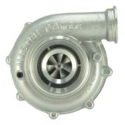 TURBINA MASTER POWER R474-2 TURBO PERFORMANCE MP330c 47/49,5 200/430hp T3 A-6,7 4F/M8