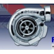 Turbina 42/48 - Master Power R4449-2
