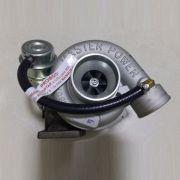 TURBINA R343-1 TURBO PERFORMANCE MP 200CW MASTER POWER