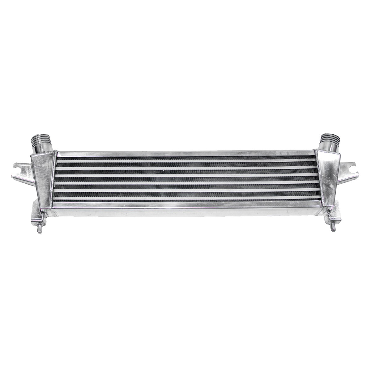 INTERCOOLER S10 2.8 DÍESEL