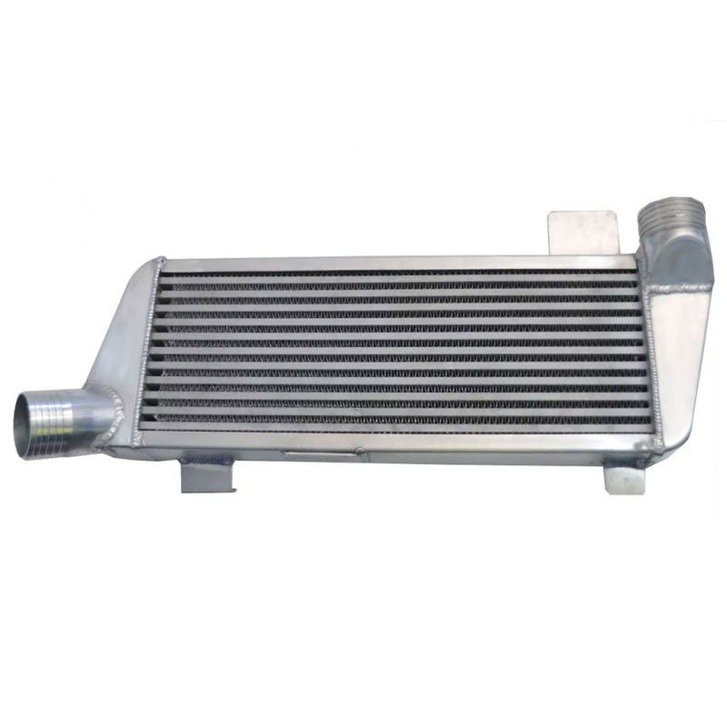 INTERCOOLER VW GOL GRADE AP QUADRADO 600 HP