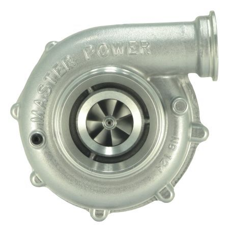 TURBINA MASTER POWER R474-2 TURBO PERFORMANCE MP330c 47/49,5 200/430hp T3 A-6,7 4F/M8