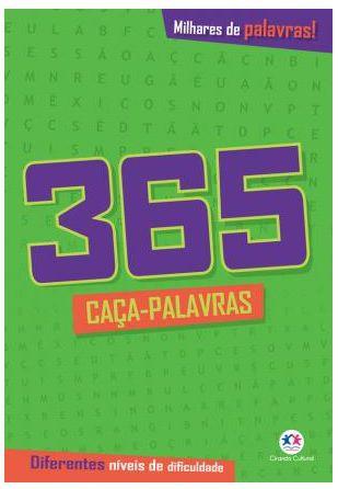 365 caça-palavras mod 1 288paginas