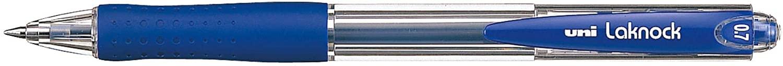 Caneta Esferográfica 0.7mm LAKNOCK