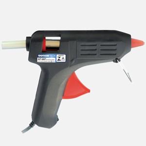 Aplicador de cola quente GT-40 - GrampLine