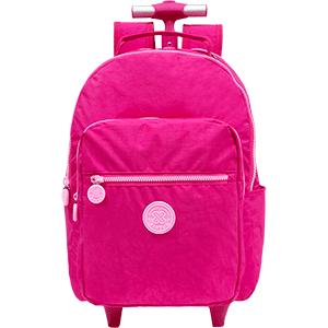 Bolsa de carrinho Trendy s2 pink