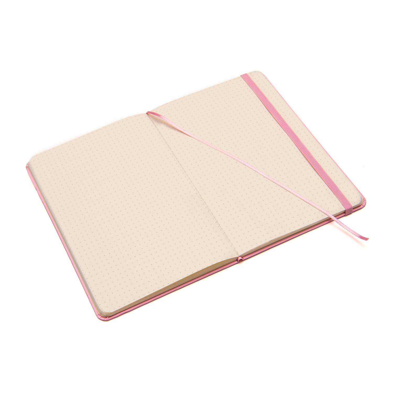 Caderneta Pontada 160 páginas  Diversas Estampas - Cicero