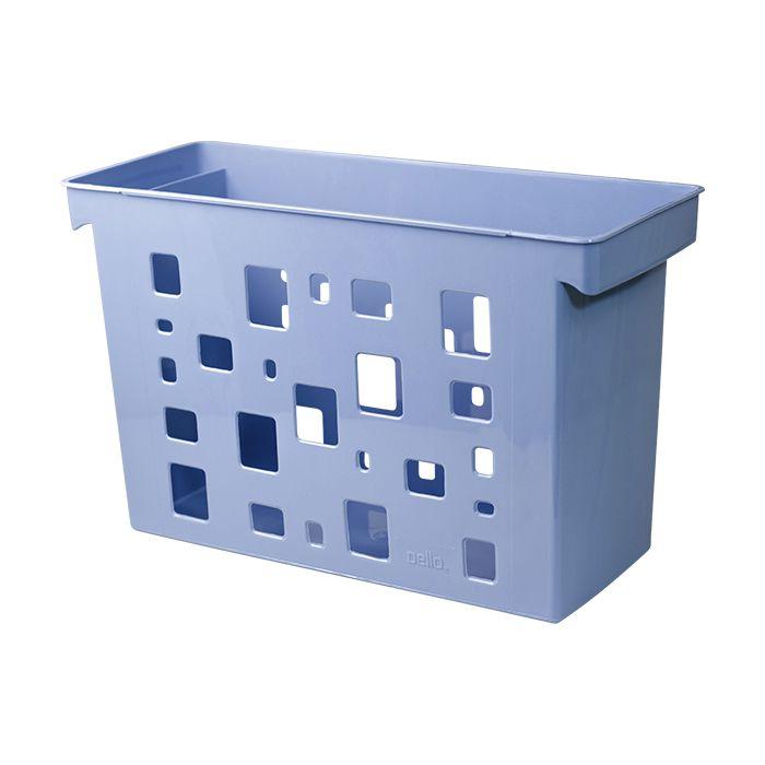 Caixa de Arquivo - Dellcolor