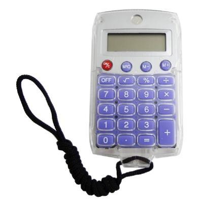 Calculadora CLA-4150