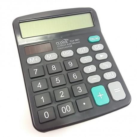 Calculadora CLA-9801