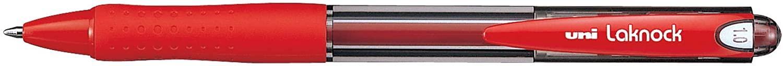 Caneta Esferográfica 1.0mm LAKNOCK