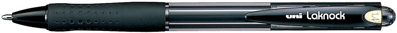 Caneta Esferográfica 1.4mm LAKNOCK