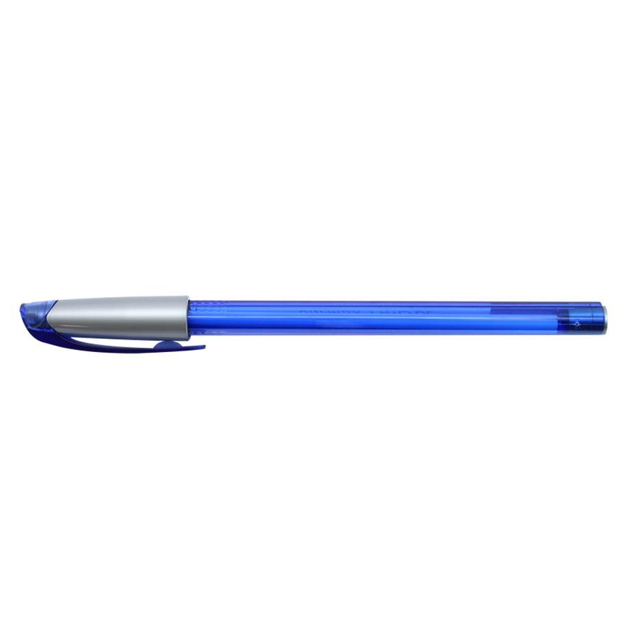 Caneta Trio BP Azul  0.7 - CIS