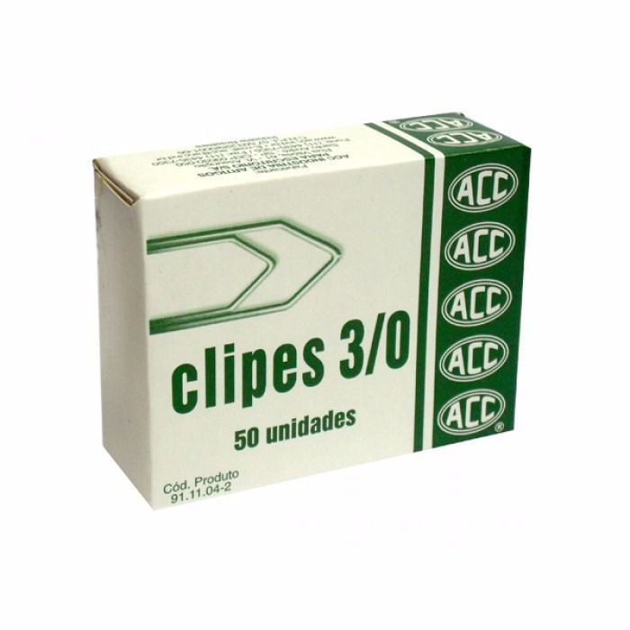 Clips - ACC