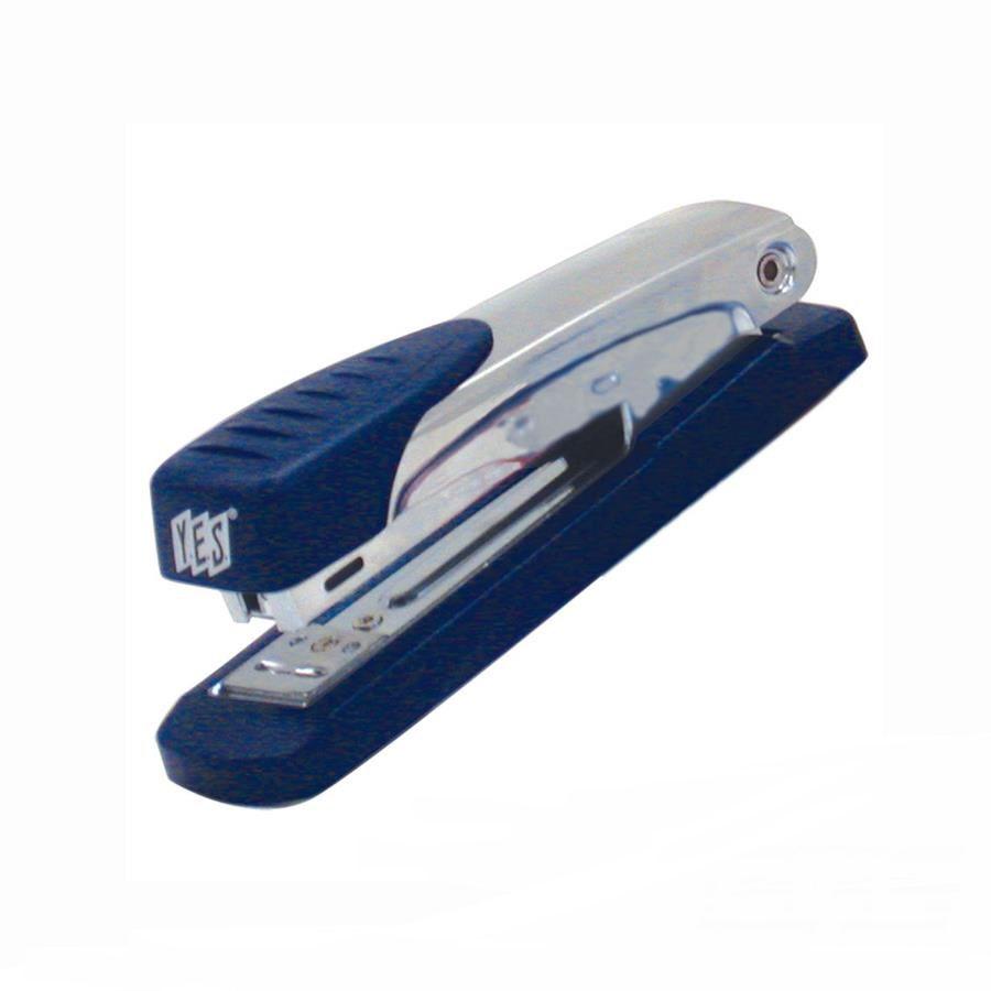 Grampeador Versão GP6002 - Yes