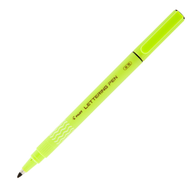 Lettering pen 3.0 - Pilot