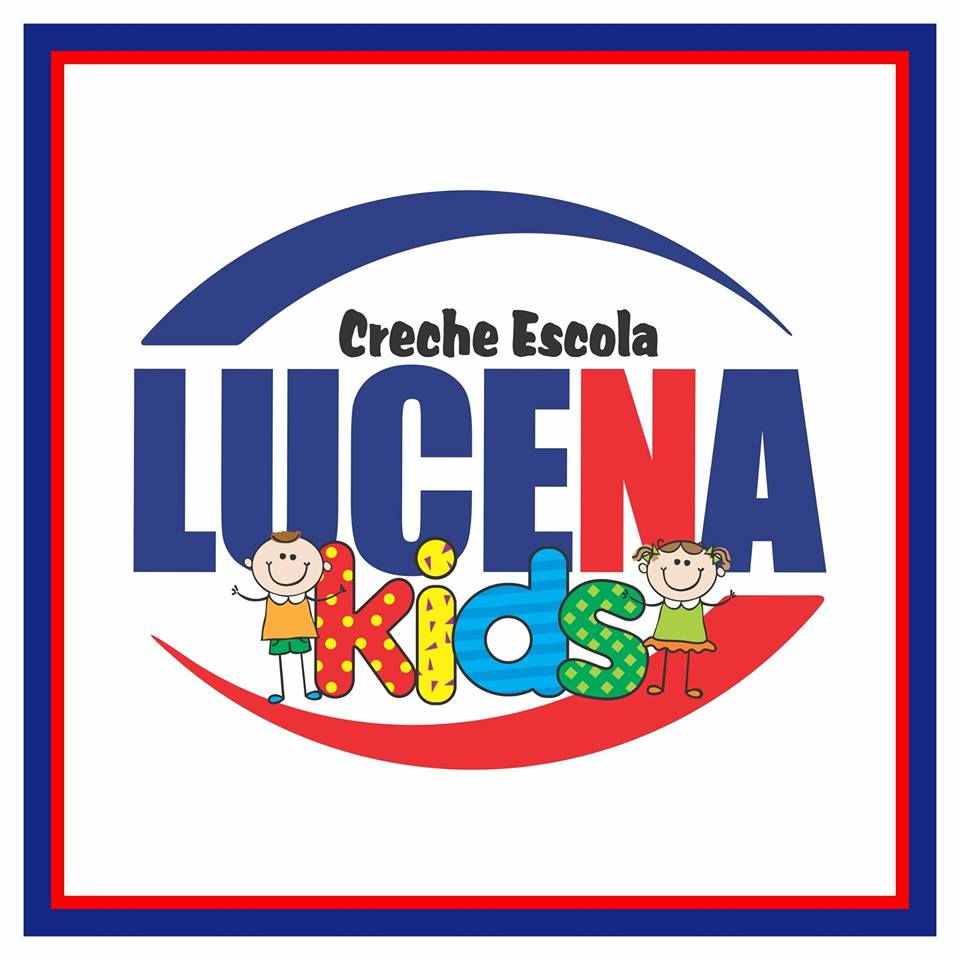 Lucena kids - Integral