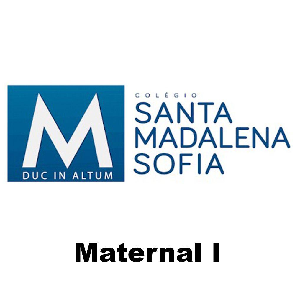 Madalena Sofia - Maternal I