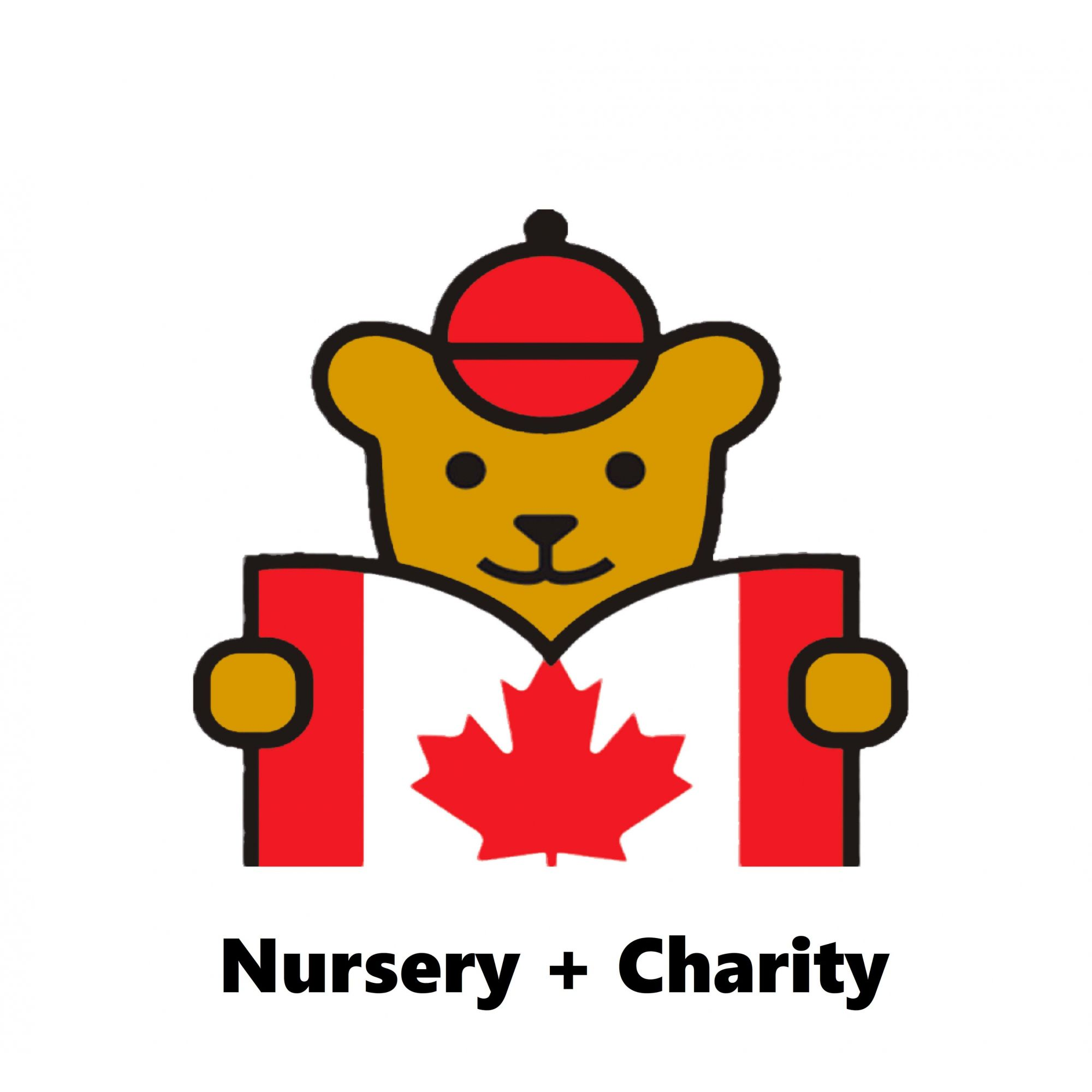 Maple Bear - Nursery + Charity