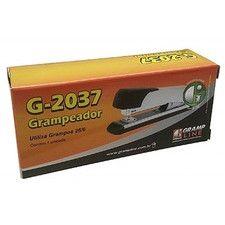 Mini Grampeador G-3070 - Gramp Line