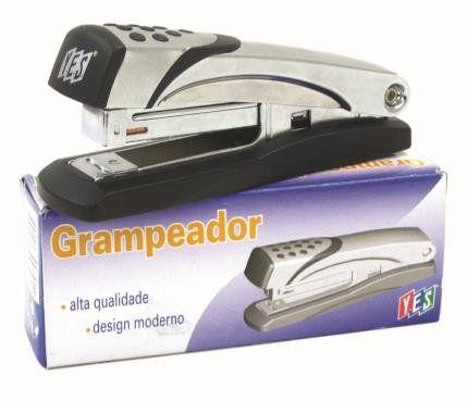 Mini Grampeador Versão - GP7011