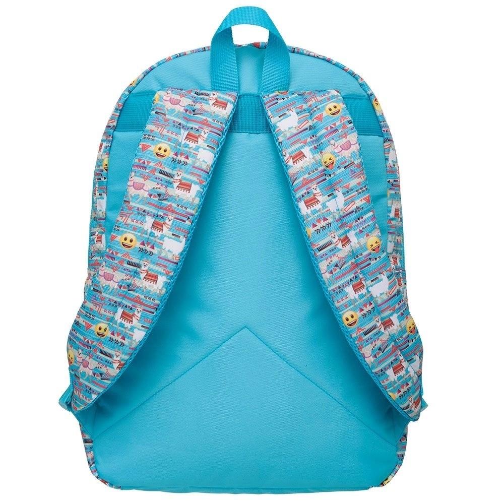Mochila Emoji - Pack Me