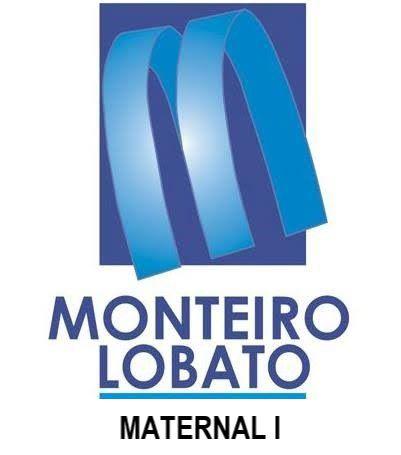 Monteiro Lobato - Maternal I